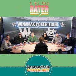 comment-fonctionne-tournoi-winamax-poker-tour