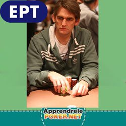 historique-evolution-european-poker-tour