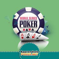 meilleurs tournois de poker
