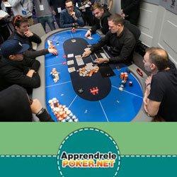 quelques-evenements-interessants-winamax-poker-tour