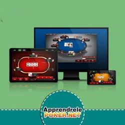 tournoi-de-poker-en-ligne